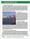 0000077619 Word Templates - Page 8