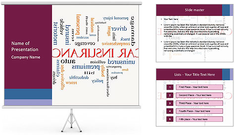 0000077620 PowerPoint Template