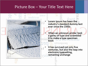 0000077620 PowerPoint Templates - Slide 13