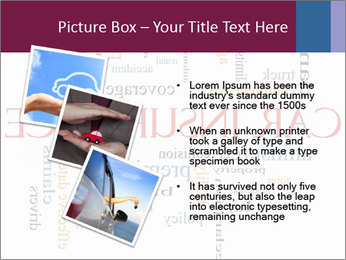 0000077620 PowerPoint Templates - Slide 17
