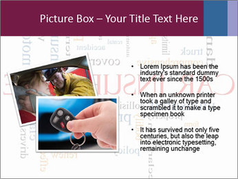 0000077620 PowerPoint Templates - Slide 20