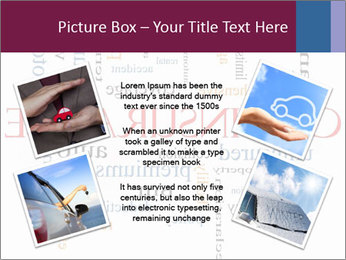 0000077620 PowerPoint Templates - Slide 24