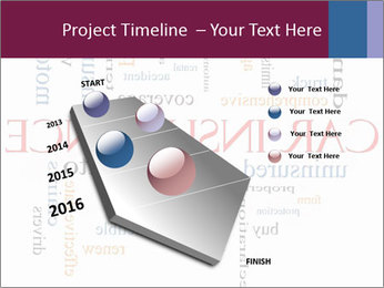 0000077620 PowerPoint Templates - Slide 26