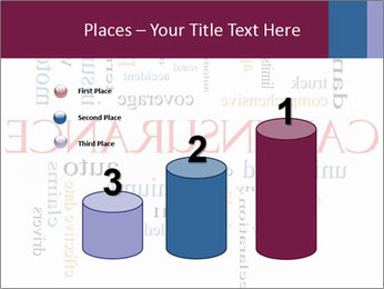 0000077620 PowerPoint Templates - Slide 65