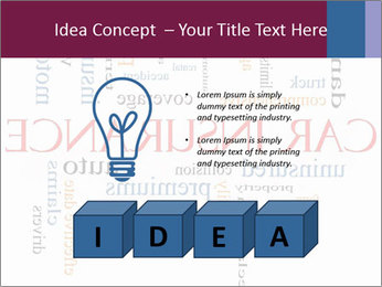 0000077620 PowerPoint Templates - Slide 80