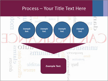 0000077620 PowerPoint Templates - Slide 93