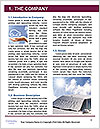 0000077620 Word Template - Page 3