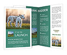 0000077621 Brochure Templates