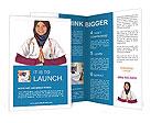 0000077622 Brochure Template