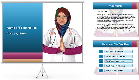 0000077622 PowerPoint Template