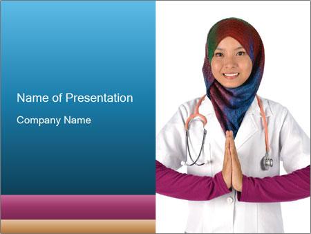 0000077622 PowerPoint Templates