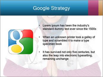 0000077622 PowerPoint Template - Slide 10