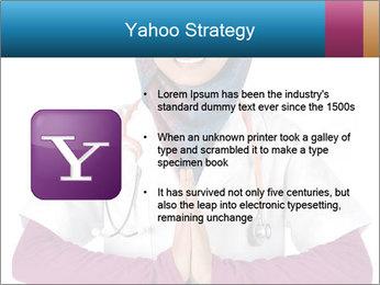 0000077622 PowerPoint Template - Slide 11