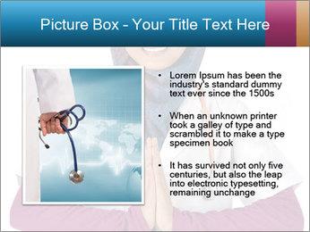 0000077622 PowerPoint Template - Slide 13