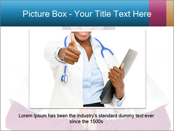 0000077622 PowerPoint Template - Slide 16