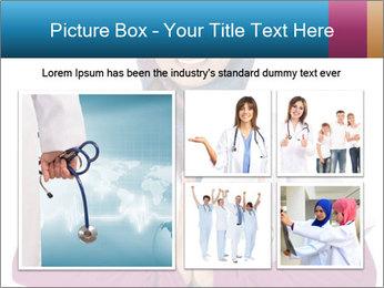 0000077622 PowerPoint Template - Slide 19