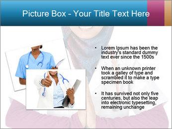 0000077622 PowerPoint Template - Slide 20