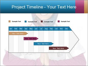 0000077622 PowerPoint Template - Slide 25