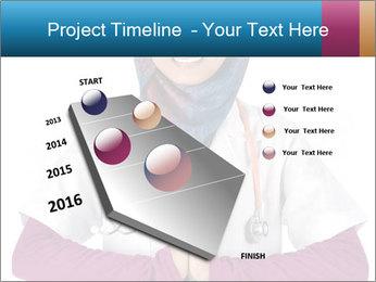 0000077622 PowerPoint Template - Slide 26