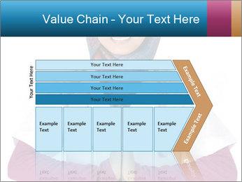 0000077622 PowerPoint Template - Slide 27