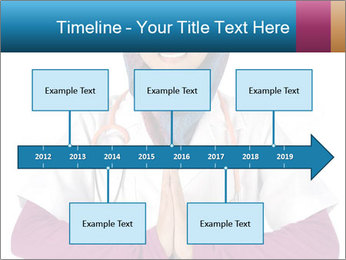 0000077622 PowerPoint Template - Slide 28