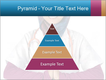 0000077622 PowerPoint Template - Slide 30