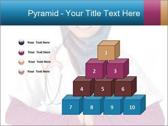 0000077622 PowerPoint Template - Slide 31