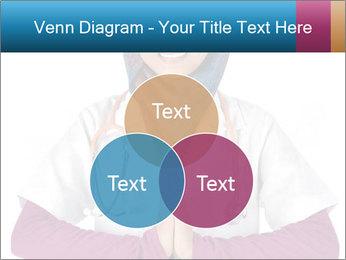 0000077622 PowerPoint Template - Slide 33