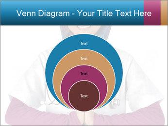 0000077622 PowerPoint Template - Slide 34