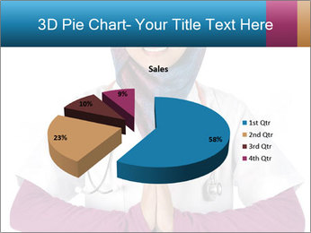 0000077622 PowerPoint Template - Slide 35