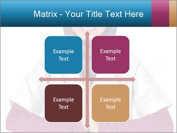 0000077622 PowerPoint Template - Slide 37