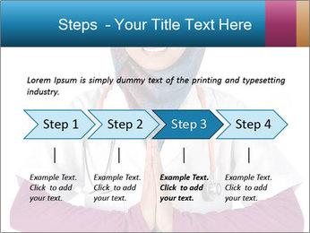 0000077622 PowerPoint Template - Slide 4