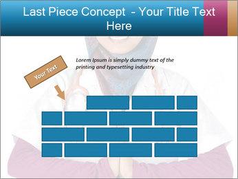 0000077622 PowerPoint Template - Slide 46