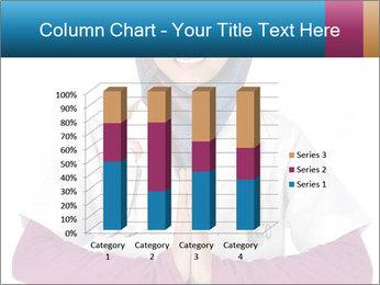 0000077622 PowerPoint Template - Slide 50
