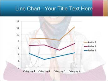 0000077622 PowerPoint Template - Slide 54