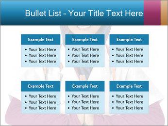 0000077622 PowerPoint Template - Slide 56