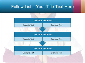 0000077622 PowerPoint Template - Slide 60