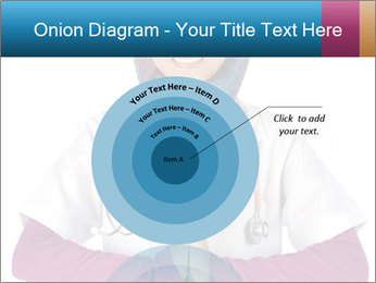 0000077622 PowerPoint Template - Slide 61