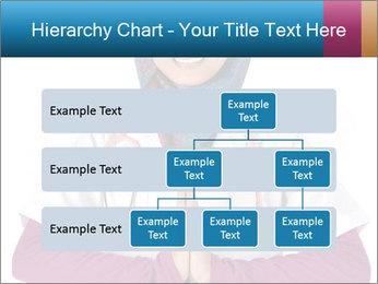 0000077622 PowerPoint Template - Slide 67