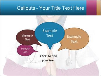 0000077622 PowerPoint Template - Slide 73