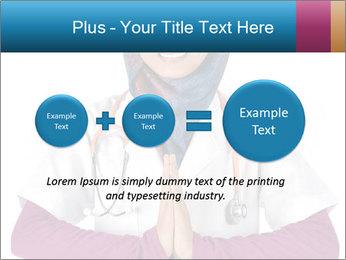 0000077622 PowerPoint Template - Slide 75