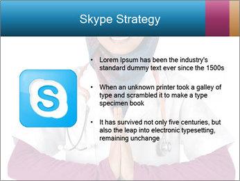 0000077622 PowerPoint Template - Slide 8