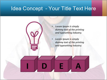 0000077622 PowerPoint Template - Slide 80