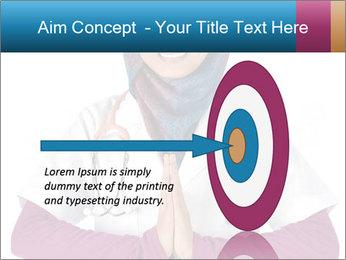 0000077622 PowerPoint Template - Slide 83