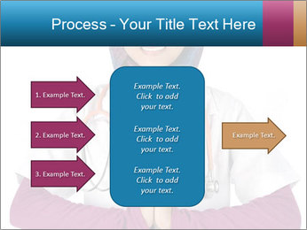0000077622 PowerPoint Template - Slide 85