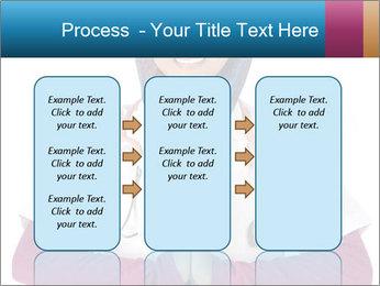 0000077622 PowerPoint Template - Slide 86