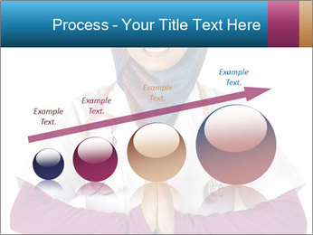 0000077622 PowerPoint Template - Slide 87