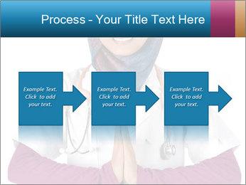 0000077622 PowerPoint Template - Slide 88
