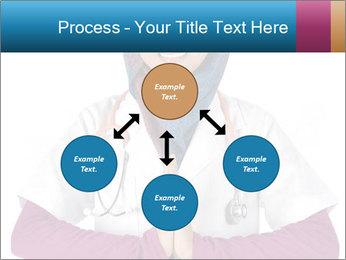 0000077622 PowerPoint Template - Slide 91