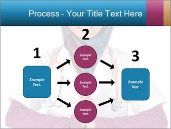 0000077622 PowerPoint Template - Slide 92